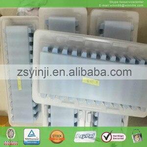 "Image 5 - 5.7"" 320*240 TFT LCD Panel TCG057QV1AC H50"