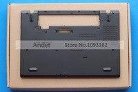 New Original Lenovo Thinkpad T450S Bottom Case Base Cover 00PA886 AM0TW000100 W/Dock