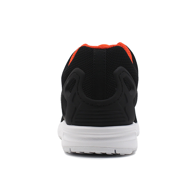 Official New Arrival 2017 Adidas Originals ZX FLUX Mens Skateboarding Shoes Sneakers