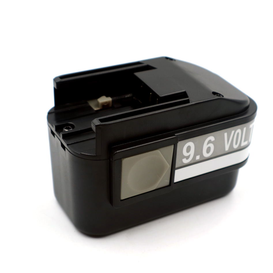 power tool battery,AEG 9.6V 2000mAh,B9.6,BX9.6,BXS9.6,MX9.6,PES 9.6,PES 9.6T,Best9.6X,Best9.6Super,BS2E9.6T,PCS6T