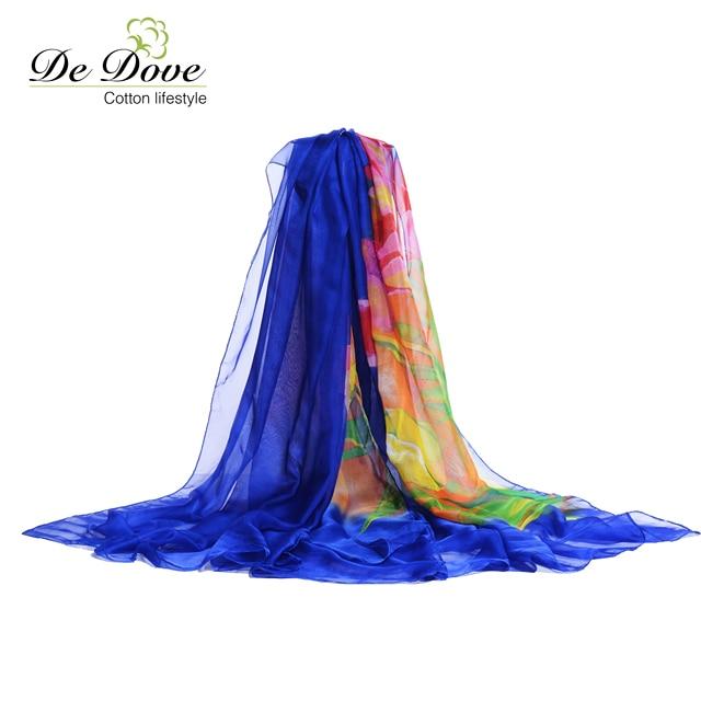 Silk asian style cape