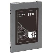 """Gloway High Speed SSD SATA3 SSD 240 gb ssd 240 GB ssd 240 480G 240G 120G Wewnętrzny Dysk Twardy Ssd SATA III 2.5 """"480G 240G"""