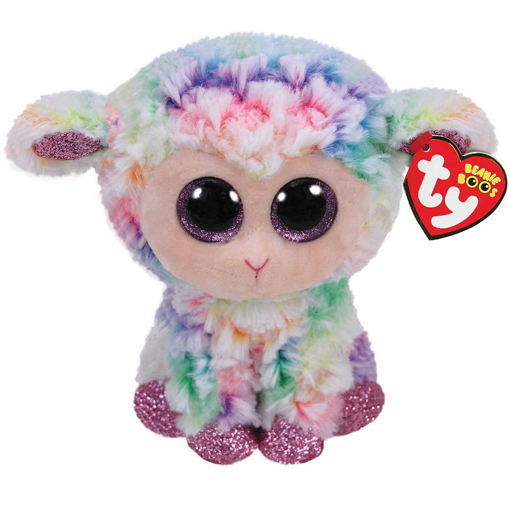 2acf6143c1e Detail Feedback Questions about Pyoopeo Ty Beanie Boos 6