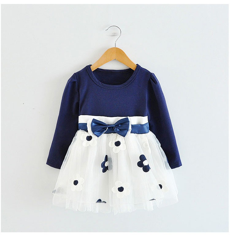 Cute-Baby-Girl-Dress-Cotton-Children-Kids-Baby-Girls-Dresses-One-Piece-Baby-Autumn-Clothing-For-School-Casual-Wear-Clothes-Girl-1