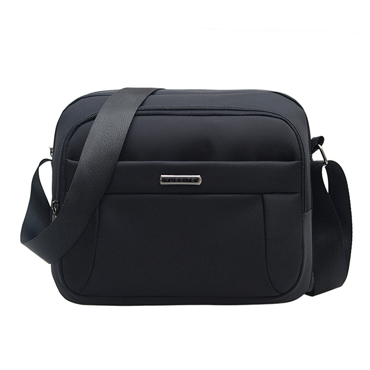 64d7bebf6b5c 121218 новая горячая мужская сумка мужская повседневная сумка-мессенджер  мужская сумка на плечо для отдыха