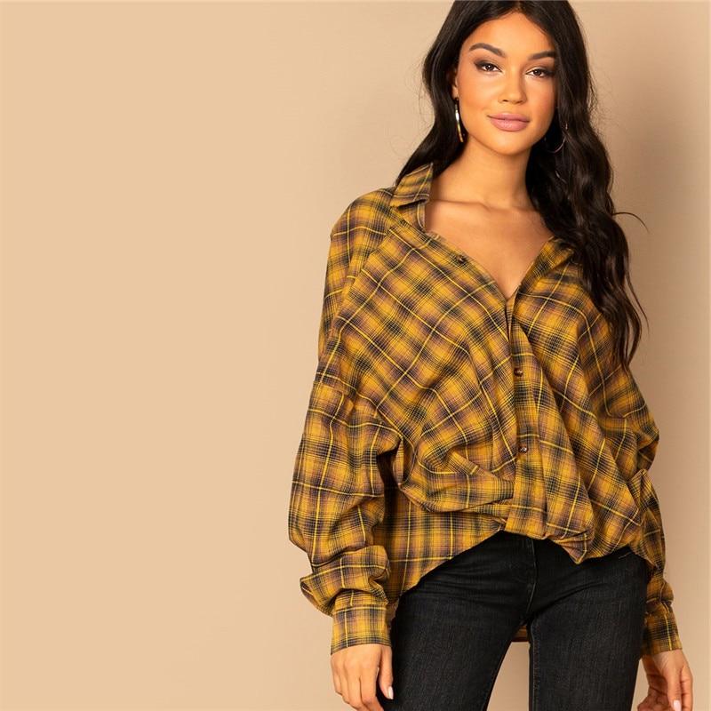 blousemmc181012701-2
