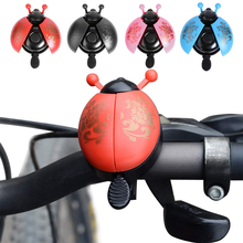 Mountain bell Bike BMT bike Bicycle Bell Accessories D30