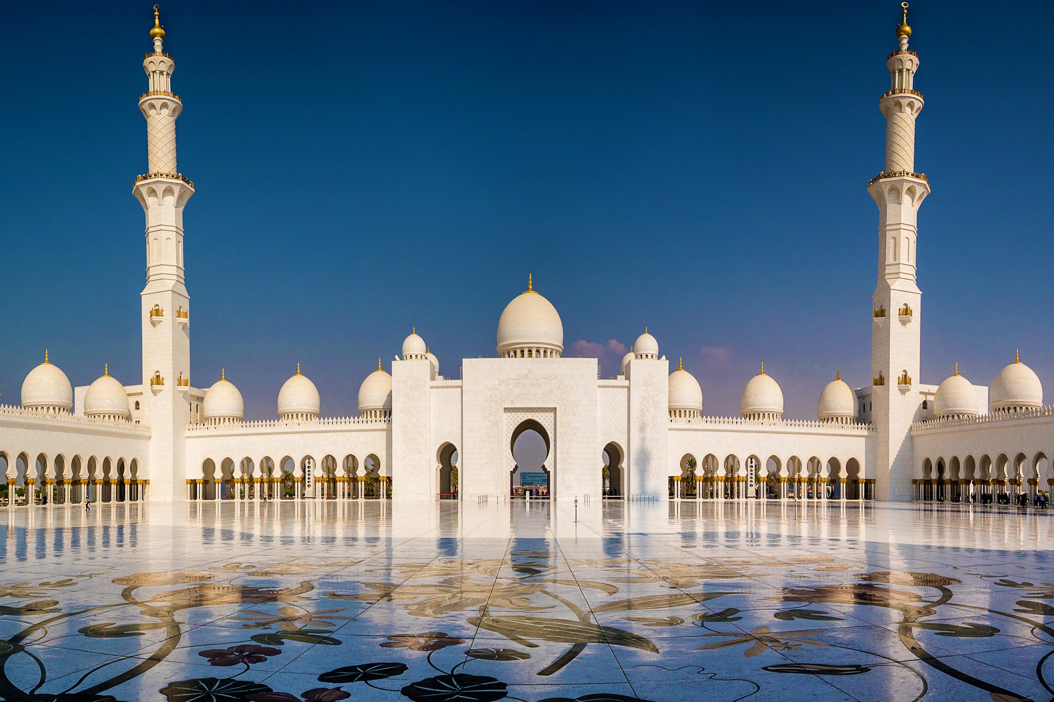 Q Home Decor Abu Dhabi Maison Design