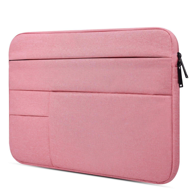 Laptop Bag Sleeve 11.6 12 13.3 14 15 15.6 Inch Case For Acer Asus Samsung Toshiba Lenovo HP Chromebook Protective Notebook Bag
