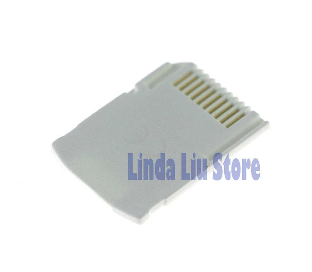 EastVita V5.0 SD2VITA para SD Adaptador Pro Durável Para PS Vita PSV 3.60 Cartão de Memória Micro SD