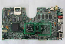 for ASUS R2H Laptop Motherboard (System board/Mainboard) fully tested & work good