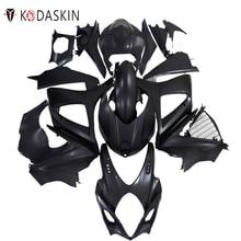 цена на KODASKIN 3D ABS Plastic Injection Fairing Kit Bodywork for SUZUKI GSXR1000 K7 2007-2008
