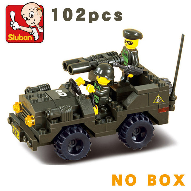 5800 simple packet