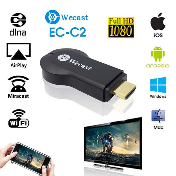 does iphone support miracast popular samsung tv pc buy cheap samsung tv pc lots from 9008