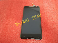 For Samsung Galaxy S4 Mini I9190 I9192 I9195 LCD Screen With Touch Screen Digitizer Replacement