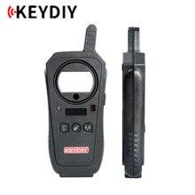 KEYDIY KD-X2 удаленное устройство разблокировки и устройство клонирования генератора-транспондера с 96 бит 48 функцией копирования транспондера