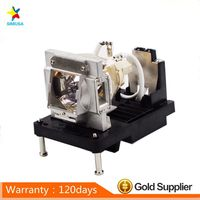Original NP22LP  bulb Projector lamp with housing fits for  NEC NP-PX750U/PH1000U/PX700W/PX750U/PX800X