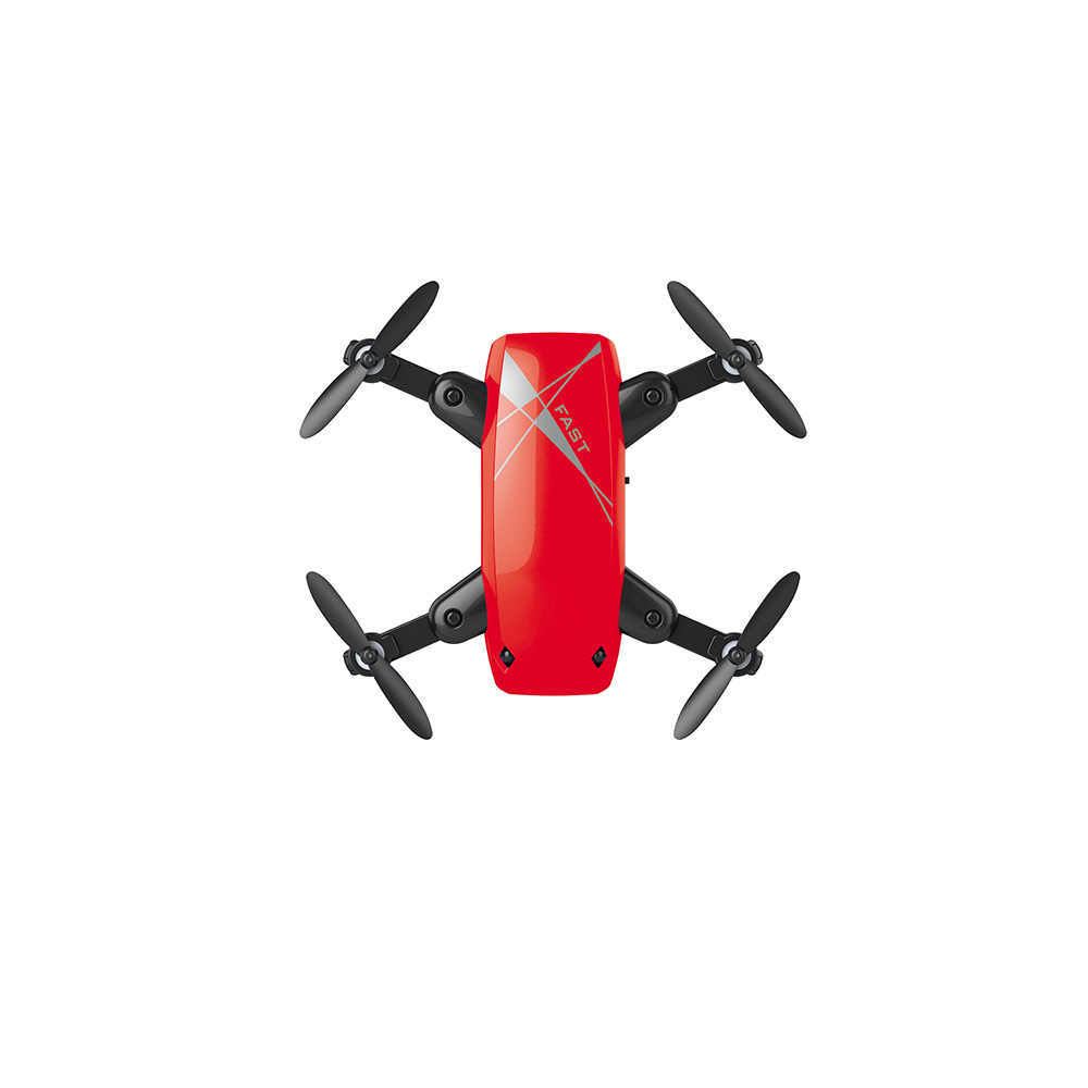 HD Camera Dron4