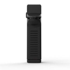 Image 3 - קיבולי PUBG נייד טלפון Gamepad עבור iphone IOS אנדרואיד חוזר ירי ג ויסטיק אחד משחקי יד טריגר בקר
