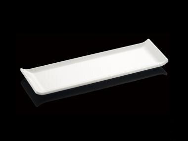 New Fashion Melamine Dinner Plates Strip Plates With Chain Restaurant A5 Melamine Plates Melamine Tableware & New Fashion Melamine Dinner Plates Strip Plates With Chain ...