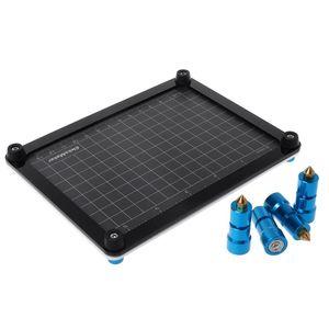 Image 5 - Soporte magnético para PCB, placa de circuito ajustable impreso, tornillo de banco, montaje de soldadura, abrazadera, pilares móviles