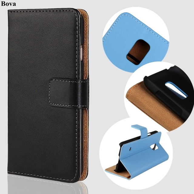 half off a7a2a f2047 US $4.98 33% OFF|wallet Leather case For Samsung Galaxy S5 mini case Luxury  Flip Cover S5 mini G870f card holder holster GG-in Flip Cases from ...