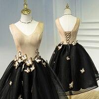 Bella breve lolita alice cosplay breve abito di sfera abito medievale regina Rinascimentale abito abito Vittoriano Antoinette/Belle Sfera