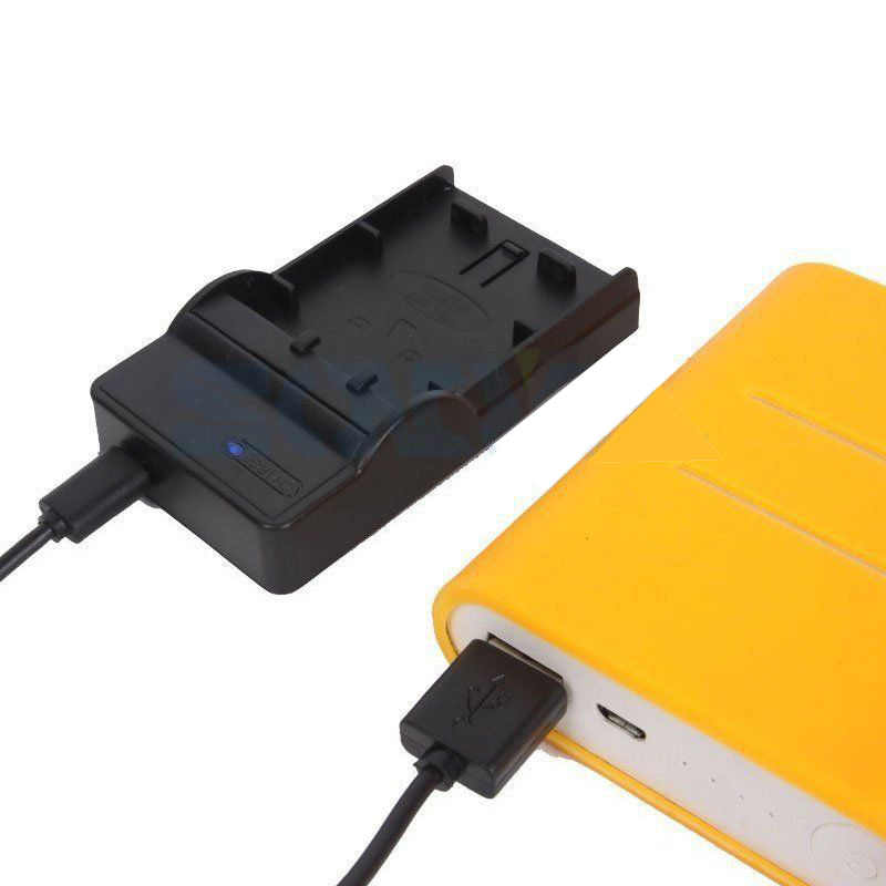 Np-bn1 usbバッテリー充電器ソニーDSC-QX10 qx30 qx100 tf1 TX66 tx200 tx20 tx30 tx1 tx7 tx5 tx10 tx100 t110 t99 w730 330カメラ