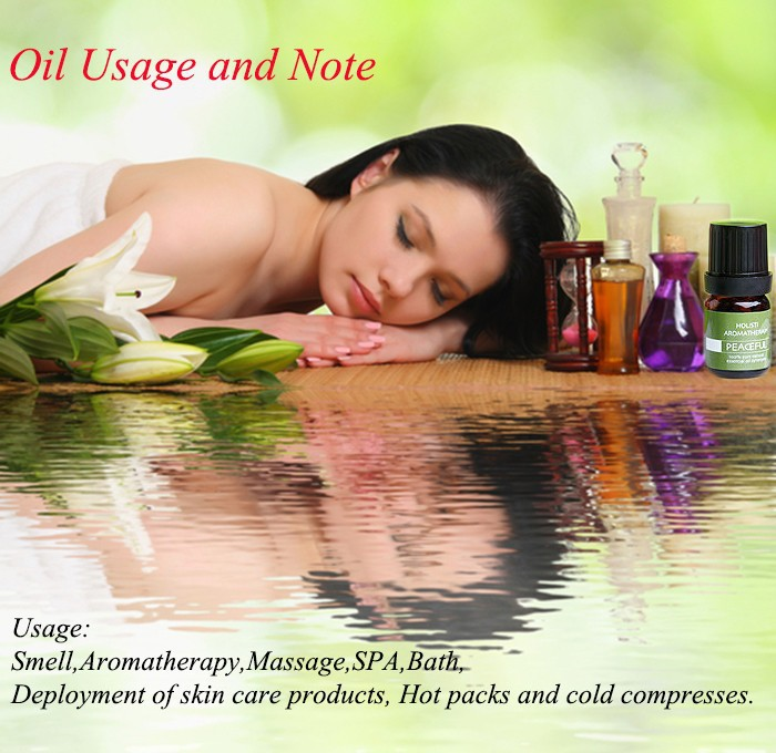 2pcs Face Care Pure Essential oils of Lavender Essential Oil Anti Acne Scars Removal Acne Treatment Whitening Cream Skin Care 15