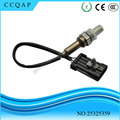 25325359 O2 Lambda Oxygen Sensor 4-Wire Fits For Changan DongFeng