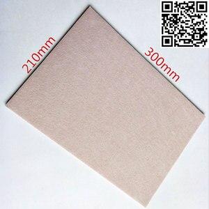 Image 5 - Vanzlife 5 мм толщина войлочная Подушка высококлассные мебельные коврики для напольных покрытий защитные подушечки otomans, одна штука