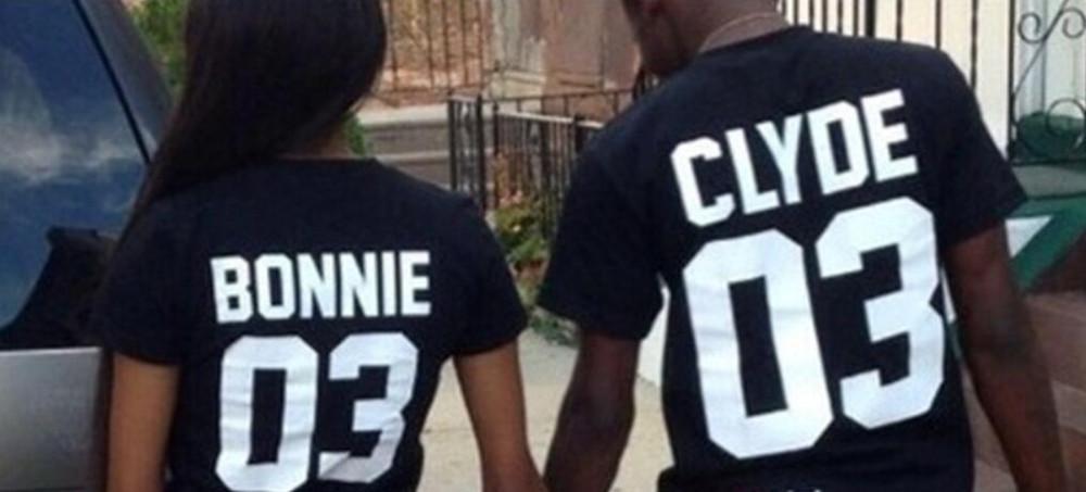Классическая стандартная мужская и женская футболка с короткими рукавами Valentine фото