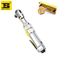 BOSI 1 2 Inch Square Drive Air Ratchet Wrench