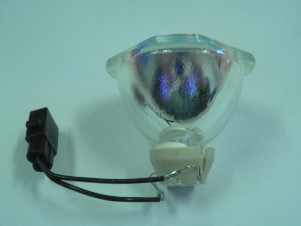Original bulb ELPLP88 For EB-97H/EB-945H/EB-955WH/EB-965H/EB-98H/EB-S04/EB-S27/EB-S29/EB-S31/EB-U04/EB-U32/EB-W04/EB-W29/VS240 цена