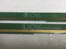 6870S 2020A 6870S 2021A LCD Panel PCB Parts A Pair