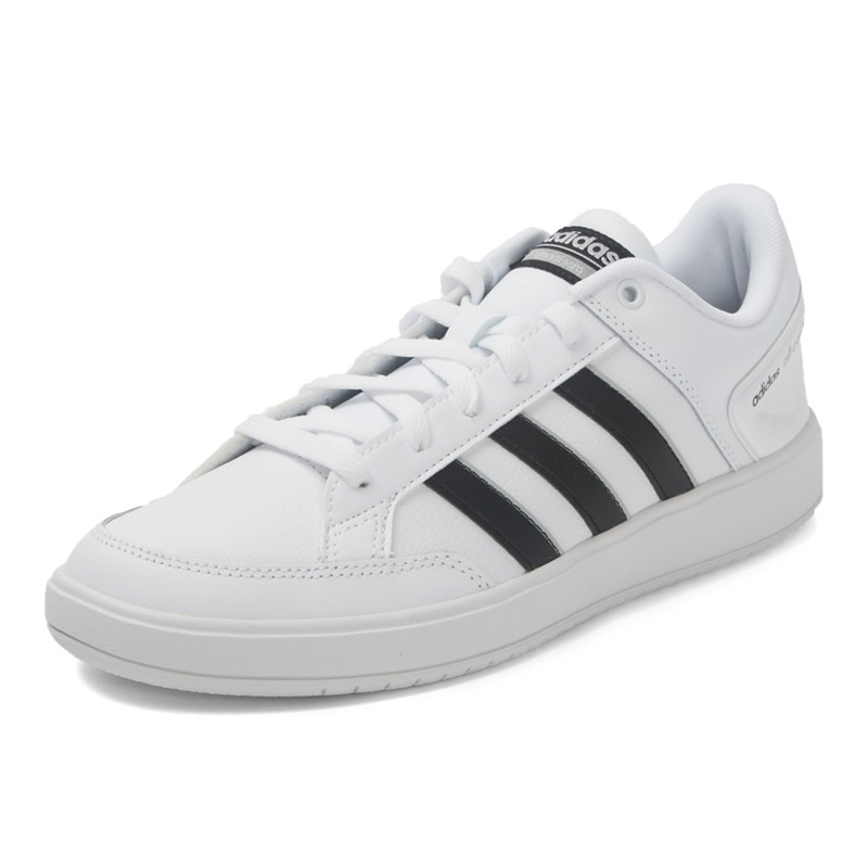 d10cdee5 US $88.77 24% OFF|Original New Arrival 2018 Adidas CF ALL COURT Men's  Tennis Shoes Sneakers-in Tennis Shoes from Sports & Entertainment on ...