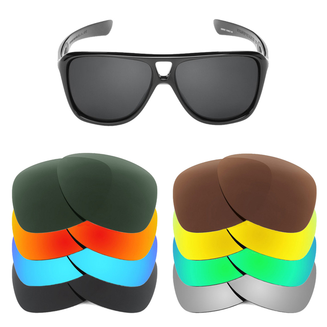 are oakley frogskins polarized ojby  order oakley lenses