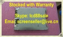 И LM64C089 промышленность жк-дисплей