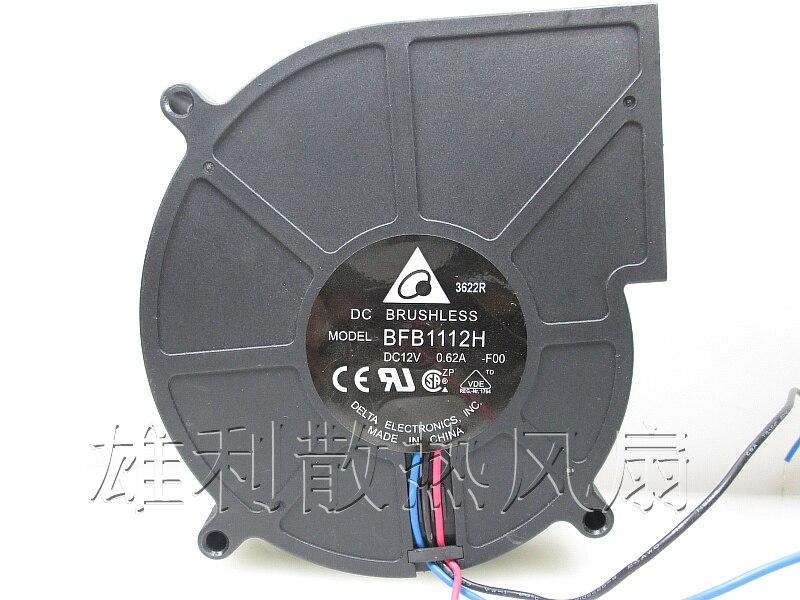 Free Delivery. Original BFB1112H-FOO 12V 0.62A Projector Cens