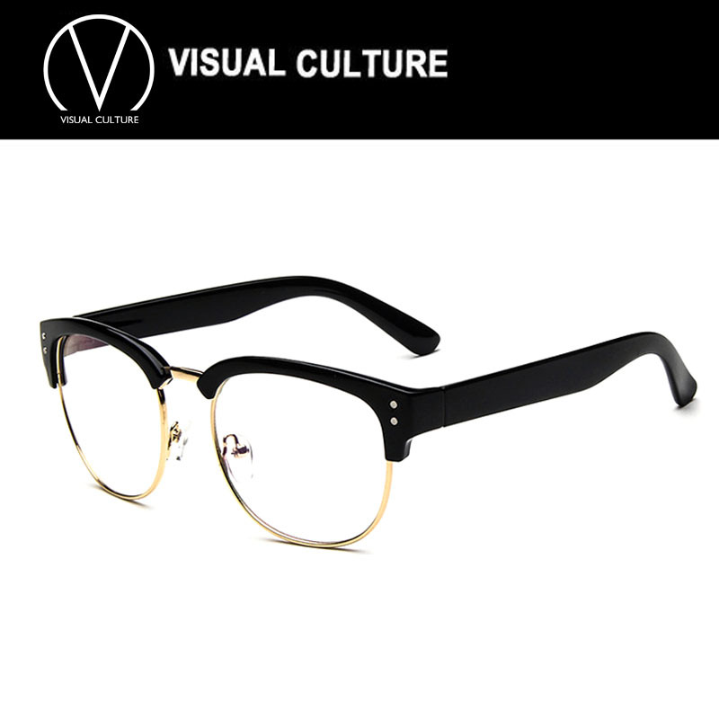 New arrival Statesman eyeglasses frame optical glasses brand ...