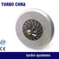 H1E Turbo patrone 3545701 p3528777 3590083 für Cummins Verschiedene/Marine hyundai R290-5 MOTOR: Cummins 6BT 6CT 6CTA 8.3L