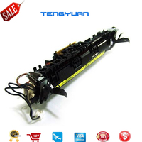 100% Test for HPP1005/P1006 Fuser Assembly RM1 4007 RM1 4007 000CN (110V) RM1 4008 RM1 4008 000 RM1 4008 000CN (220V) on sale|fuser assembly|testfuser -