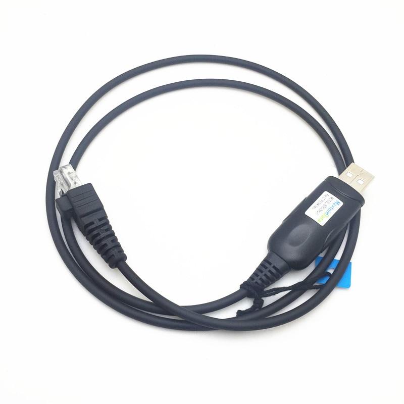 USB Program Programming For ICOM IC-F410,F410S, F510,F610 Two Way Radios ,RPC-I592-U