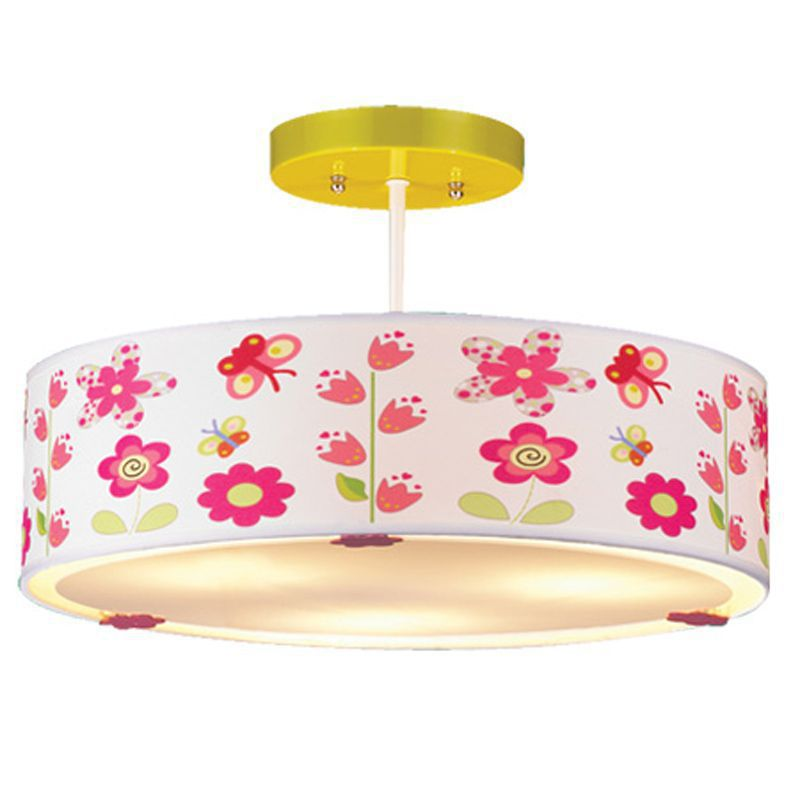 Online kopen Wholesale baby plafondlamp uit China baby