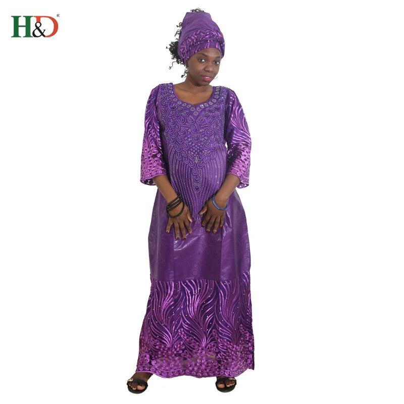 Atractivo Novias Americanos Africanos Vestidos De Novia Composición ...