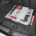 For Volkswagen vw Golf 4 Golf5 golf 6 golf 7 MK6 MK7 Car boot Trunk net,auto accessories