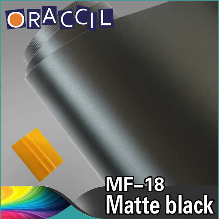 US $101 0 |Popular Car Film 1 52X30m Whole Body Car Stickers Paper Roll  Matte Black Vinyl Car Wrap on Aliexpress com | Alibaba Group