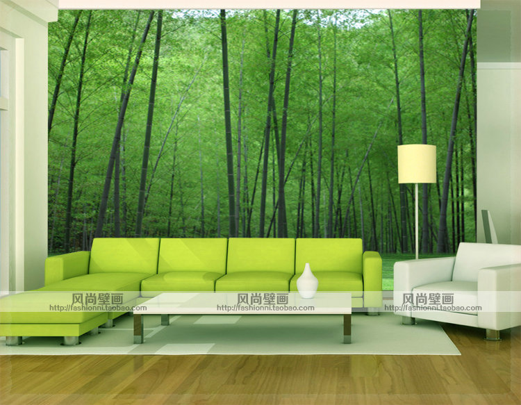 Living Room Entrance 3D Mural Wallpaper Wedding Photography Background Painting Stairsl Photo For Walls Pap In Wallpapers From Home
