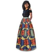 9e6292eb68 Hot Short Sleeve Dress Print Women Autumn Dresses Casual 8 Colors Milk Silk  Plus Size Dresses. Gorący Krótki Rękaw Sukienka Druku Kobiety Jesień Suknie  ...