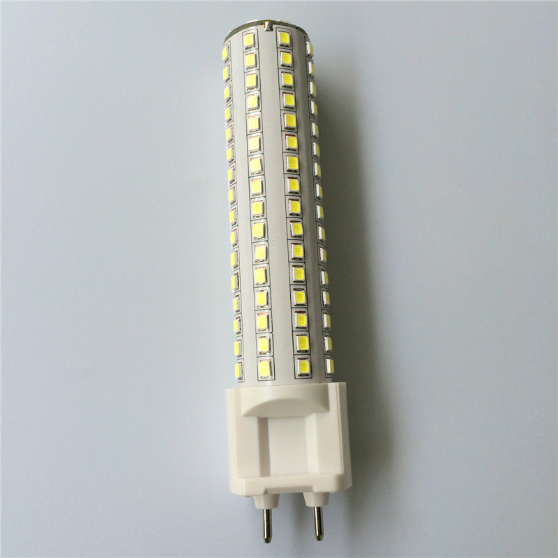 Lâmpadas Led e Tubos g12 lâmpadas led lampada bombillas Fluxo Luminoso : 1000-1999 Lumens
